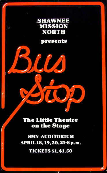 1978-1979b Bus Stop