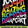 Joseph Poster SMN11x17.eps