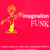 1999-2000 Rep Theatre Imagination Funk