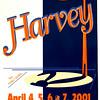 2000-2001d Harvey
