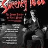 2008-2009a SweeneyTodd