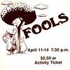 1983-1984c Fools
