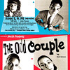 1998-1999a The Odd Couple