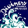 1990-1991c Diviners