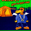 2004-2005 ART spring Goes to Phat Camp