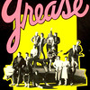 1988-1989b Grease