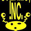 2001-2002 Rep Theatre Stories Inc