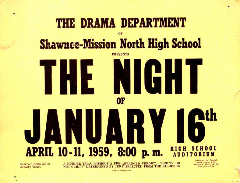 1958-1959b The Night of January 16th