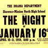 1958-1959b The Night of January 16th
