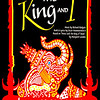 2003-2004b The King and I
