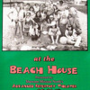1994-1995 ART spring At the Beach House