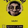 1999-2000c The Nerd
