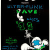 2002-2003 ART fall Ultra Funk Rave