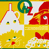 1999-2000a The Wizard of Oz