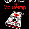 2005-2006b The Mousetrap