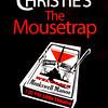 2005-2006b The Mousetrap