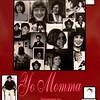 1994-1995 ART fall Yo Momma