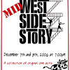 2006-2007 Rep Theatre Mid West Side Story