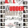 1996-1997 ART spring An Udder Dairy
