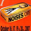 2007-2008a Noises Off