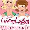 2012-2013e Leading Ladies