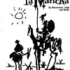 1986-1987b Man of LaMancha