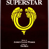 1994-1995b Jesus Christ Superstar