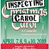 2009-2010d Inspecting Carol