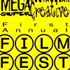 2000-2001b Mega Spectacular Super Creative Film Fest