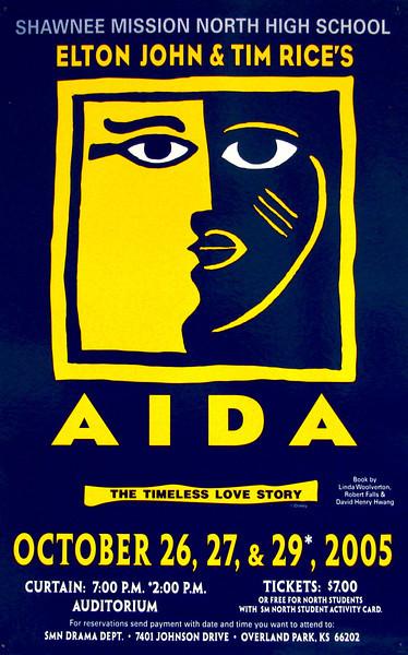2005-2006a Aida
