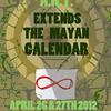 2011-2012e ART EXTENDS CALENDAR