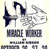 1983-1984a Miracle Worker