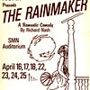 1980-1981a The Rainmaker