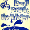 1979-1980a Don't Drink the Water