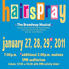 HairsprayPoster2010final