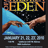 2009-2010c Children of Eden