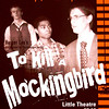 2004-2005c To Kill a Mockingbird