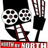 2004-2005d North by North Student Film Festival