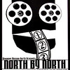 2003-2004d North by North Film Festival