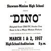 1956-1957b Dino