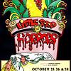 1995-1996a Little Shop of Horrors