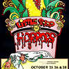 1995-1996a Little Shop of Horrors