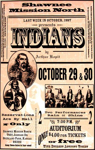 1997-1998a Indians