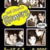 2005-2006c Rumors