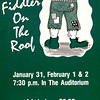 1984-1985b Fiddler On the Roof