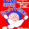 1992-1993 ART Live at the Bowl-A-Rama