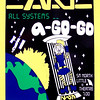 1999-2000 ART fall All Systems A-Go-Go