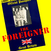 1986-1987a The Foreigner