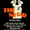 1988-1989a The Nerd