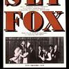 1993-1994c Sly Fox